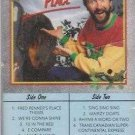 FRED PENNER'S PLACE -CASSETTE TAPE (NEW)