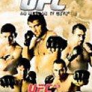UFC 53 - Heavy Hitters (DVD, 2005)
