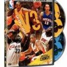 NBA Street Series, Vol. 3