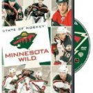 NHL: Minnesota Wild - State of Hockey