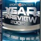 ESPN Sportscenter Year in Review 2006
