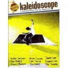 Kaleidoscope-a Skateboarding By Steelroots