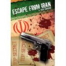 Top Secret: Escape from Iran Hardcover –G. Gray Garland (Author)