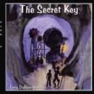 The Secret Key by Tony Deberardinis
