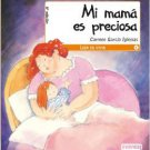 Mi Mama Es Preciosa/My Mom Is Beautiful (Montana Encantada)