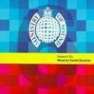 Ministry of Sound: Sessions V.6 - mixed by Frankie Knuckles