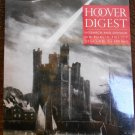 Hoover Digest Research and Opinion on Public Policy Number 2 Spring 2014