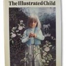 The Illustrated Child by Bennett, Peter