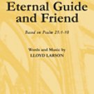 Eternal Guide and Friend Series: Harold Flammer