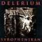 Syrophenikan by Delerium