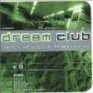 Dream Club V.4 by Various Artists