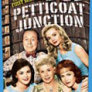 Petticoat Junction - The Official First Season NEW
