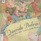 DEAR PETER RABBIT - SPANISH (Spanish Edition) (Hardcover)