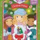 Holly Hobbie & Friends Christmas Wishes [2006] with Leann Rimes