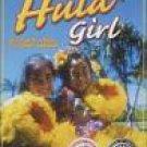 Be a Hula Girl [2003] with Leina'ala Kuloloio