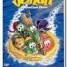 Jonah - A Veggietales Movie - DVD Collector's Edition