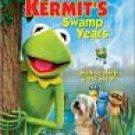 Kermit's Swamp Years [2002] with Steve Whitmire, Bill Barretta, Dave Goelz, Joey Mazz
