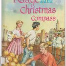 Kaatje and the Christmas compass (Hardcover) by Alta Halverson Seymour