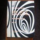 You Do It: Jazz, Rock, Pop, and Blues Piano Improvization Book 4