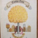 The cookie tree Hardcover – 1967