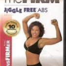The Firm: The Transfirmer Series Jiggle Free Abs DVD