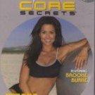 Gunnar Peterson's Core Secrets: Fun-Damentals  DVD