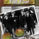 The Beatles - Fun With the Fab