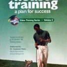 House Training: A Plan for Success Video Training Series Vol 2