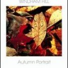 Windham Hill - Autumn Portrait Will Ackerman