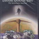The Gemstone Journey ~ Volume 4 {Gemstone Adventure Series}