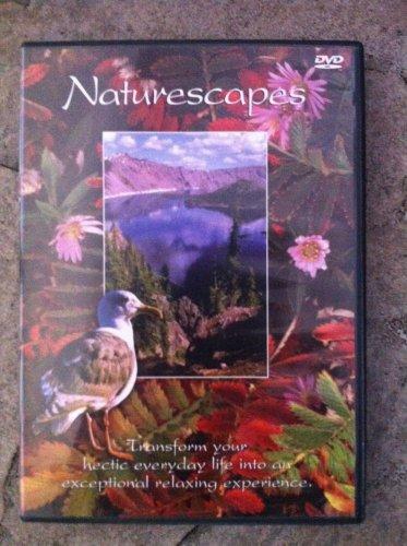 Naturescapes by Jim Oliver, Dr. Jeffrey M. Thompson