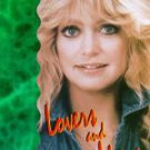 Lovers and Liars [1997]  with Goldie Hawn