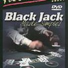 Fun to Know - Blackjack Made Simple- new