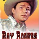 Roy Rogers: The Last Real American Hero [2005]  with Roy Rogers, Dale Evans