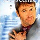 God's Comic