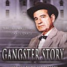 Gangster Story [2004]  with John Albright,