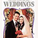 Friends - The One with All the Weddings [new]  with Jennifer Aniston, Courteney Cox,