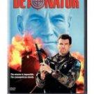 Detonator [2003]  with Pierce Brosnan