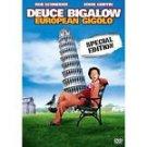 Deuce Bigalow: European Gigolo (1.00)