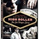 High Roller-the Stu Ungar Story