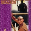 North & South Shaolin [2003]  with Casanova Wong, Eagle Han Ying