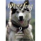 White Fang, Vol. 1