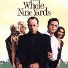 The Whole Nine Yards (DVD, 2000)