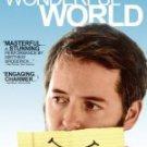 Wonderful World [2010]  with Matthew Broderick