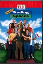 The Best of Trading Spaces [2003]  with Paige Davis, Frank Bielec,
