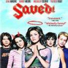 Saved! (DVD, 2009)