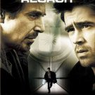 The Recruit Director: Roger Donaldson Cast: Al Pacino,