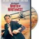 North By Northwest [2004]  with Cary Grant