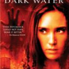 Dark Water (Unrated Widescreen Edition) [2005]  with Jennifer Connelly