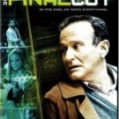 The Final Cut [2005]  with Robin Williams